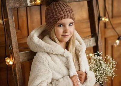 """""""Faux fur wholesale"""""""