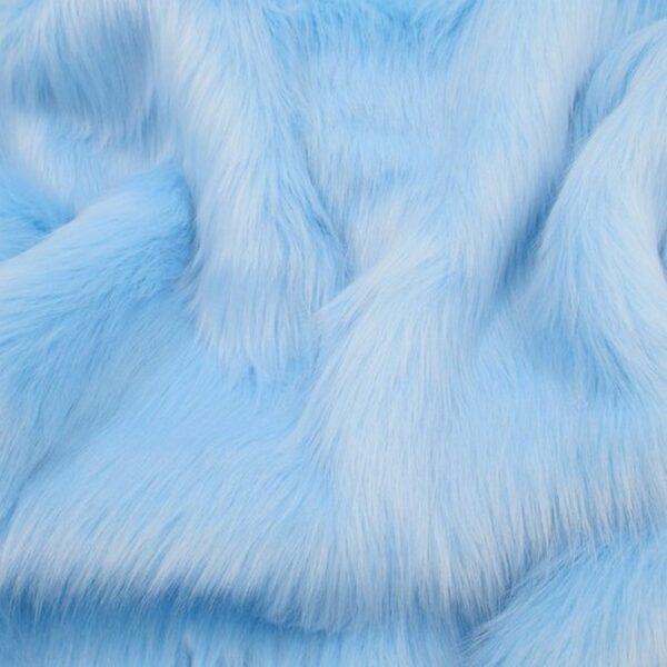 """Artificial fur"""
