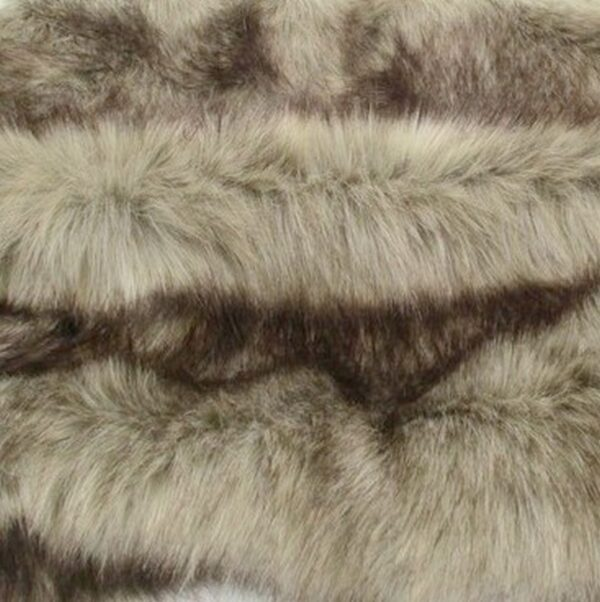 """Artificial fur"""