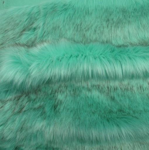"""""""Faux Fur-Wholesale"""""""