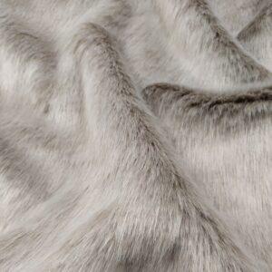 """Teddy bear fur"""