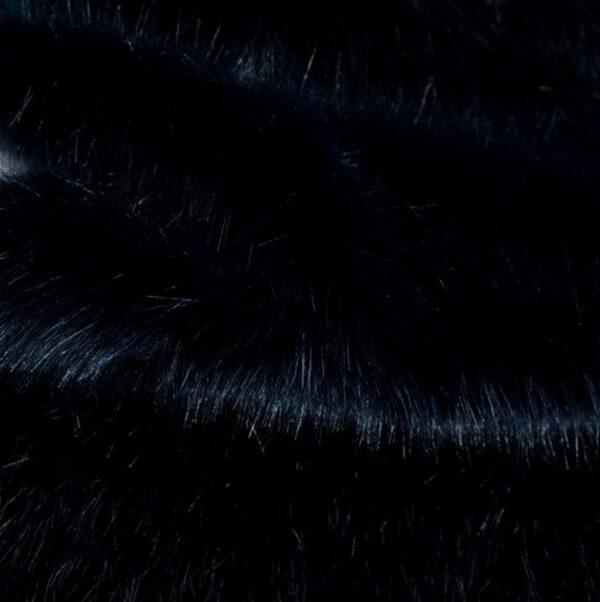 """""""Acrylic fur"""""""